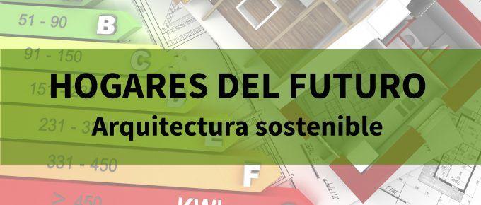 viviendas_del_futuro