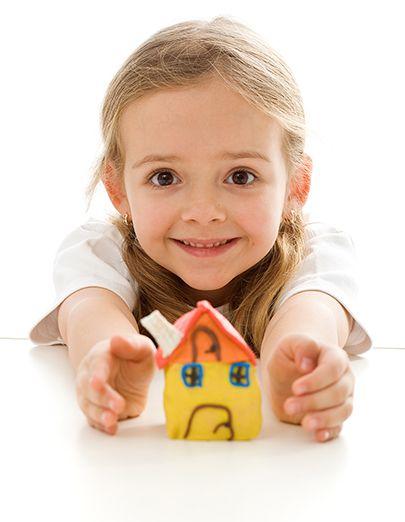 Aprender a diseñar una casa