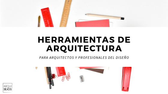 recursos arquitectura dibujo