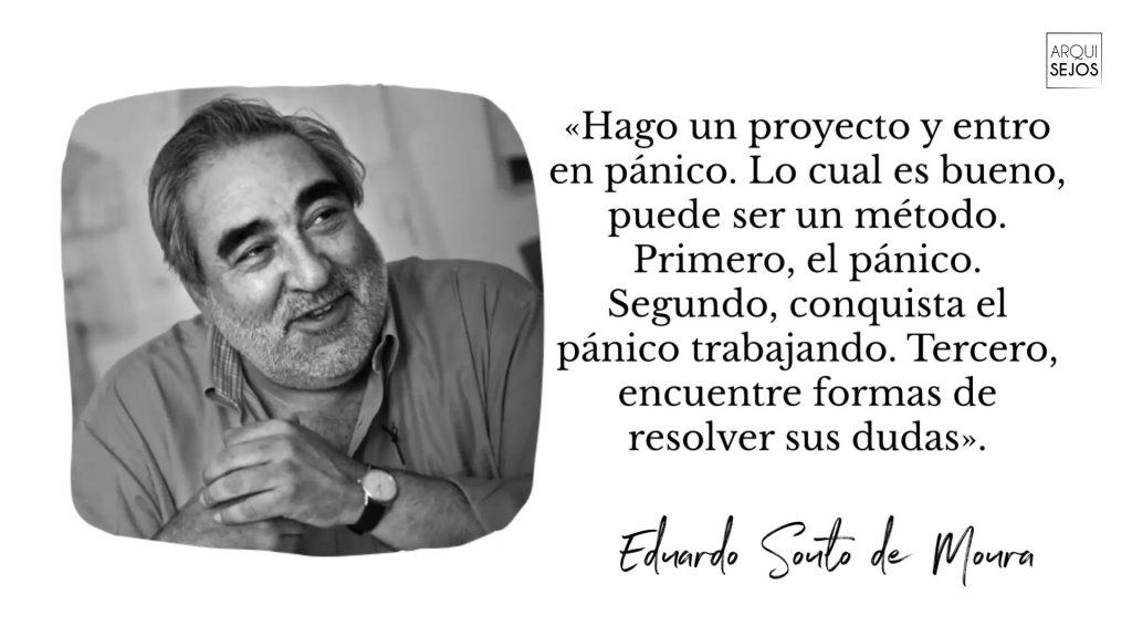 Arquitecto_souto_de_moura